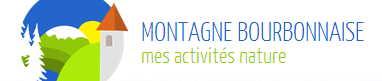 Activités Nature en Montagne Bourbonnaise