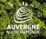 Auvergne tourisme