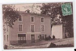 bureau-tabac-la-chabanne-3