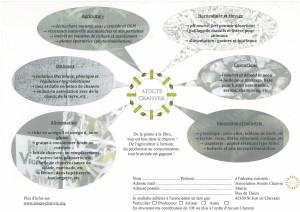 Plaquette Atout chanvre (2)