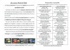 Plaquette Bruit de bulle (2)